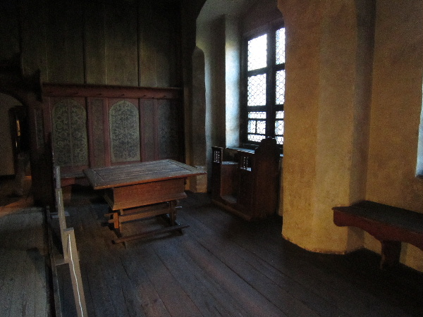 Wittenberg18