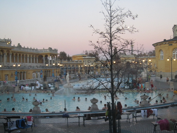 Budapest13