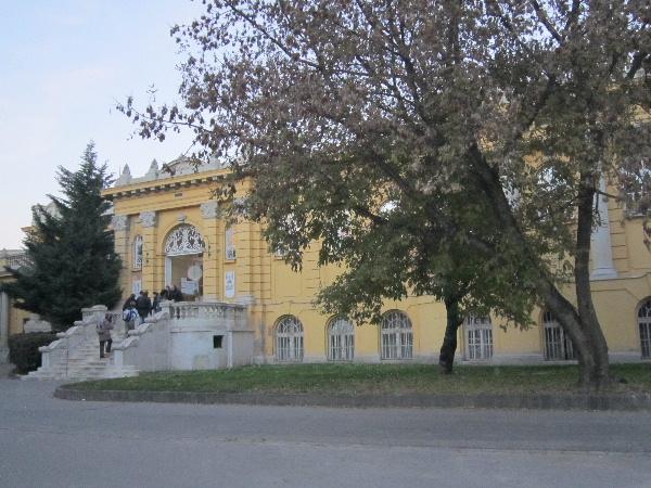 Budapest14