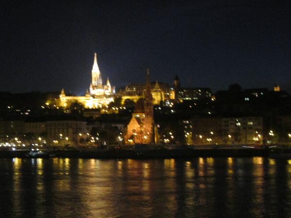 Budapest16