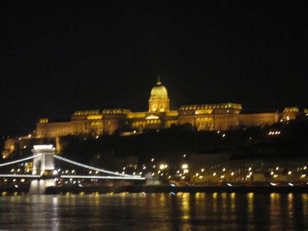 Budapest17