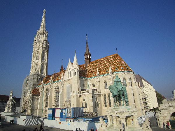 Budapest25