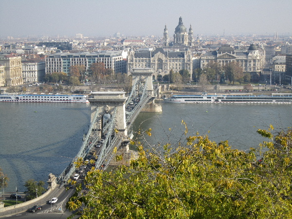 Budapest39