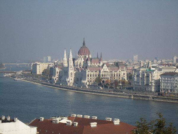 Budapest40