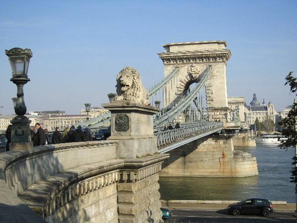 Budapest43
