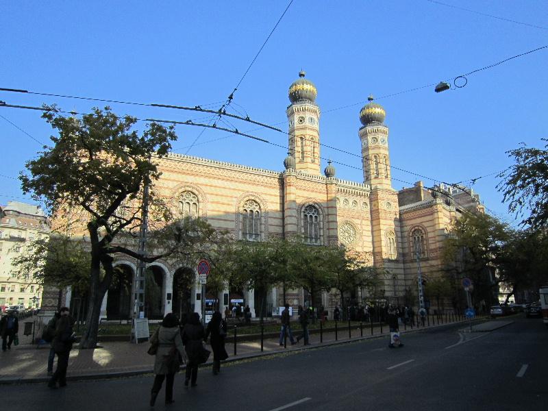 Budapest57