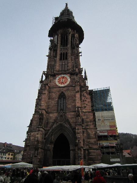 Freiburg01