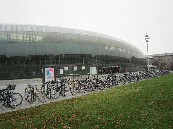 Strasburg01