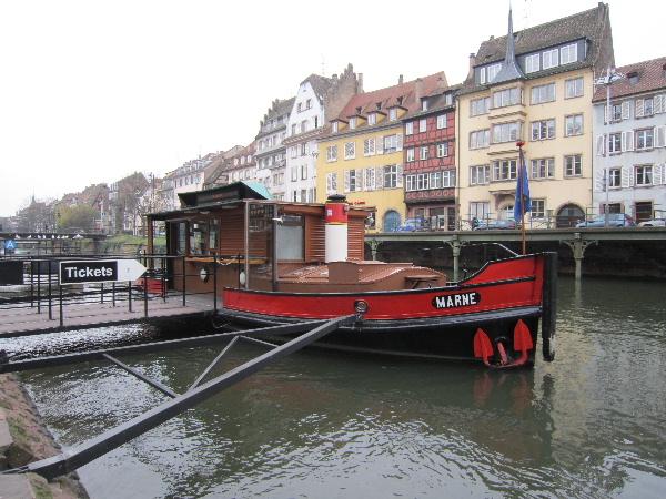 Strasburg03