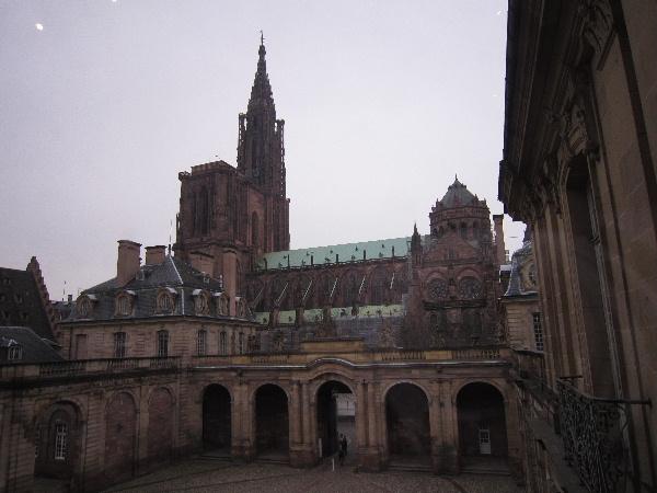 Strasburg06