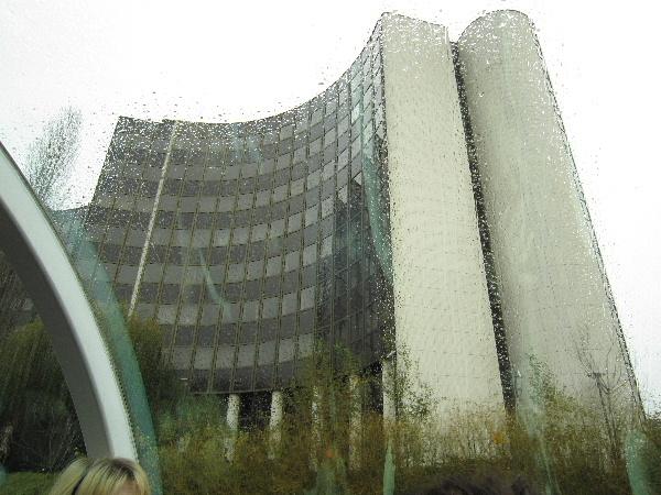 Strasburg05