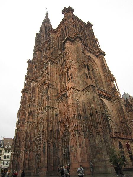 Strasburg10