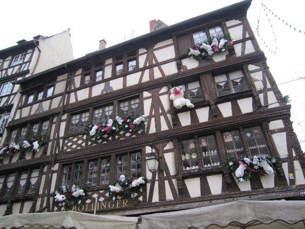 Strasburg12