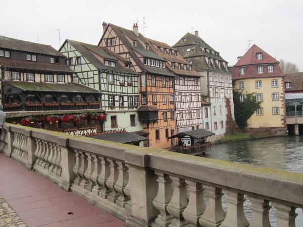 Strasburg21