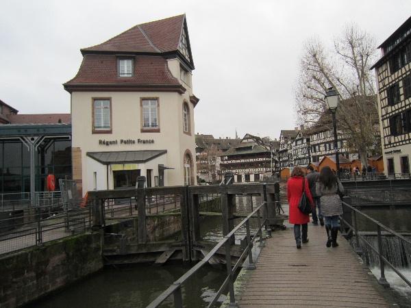 Strasburg22