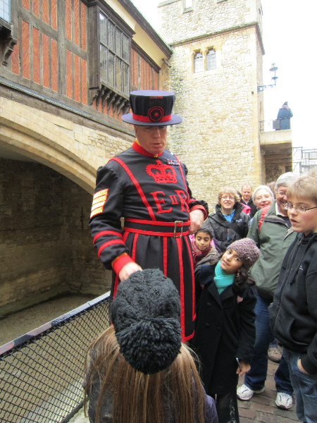 Tower of London01