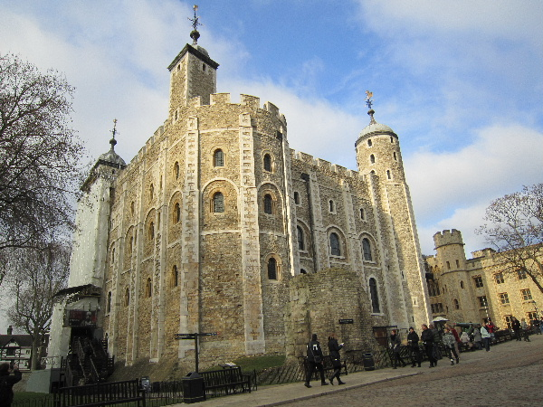 Tower of London03