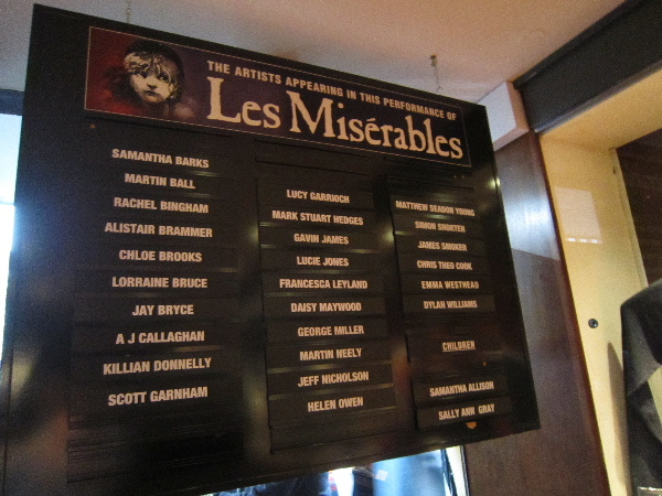 Les Miserables02
