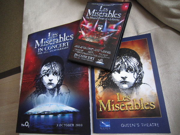 Les Miserables04