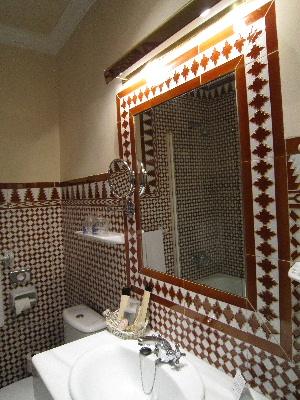 alhambra palace03