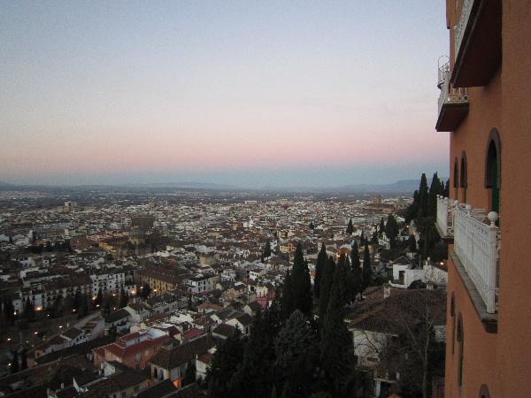 alhambra palace05