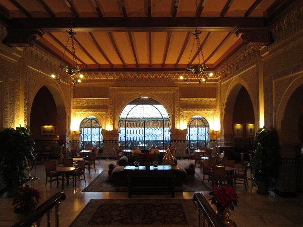alhambra palace06