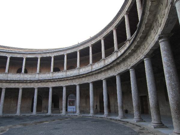 alhambra02
