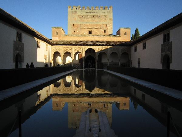 alhambra03