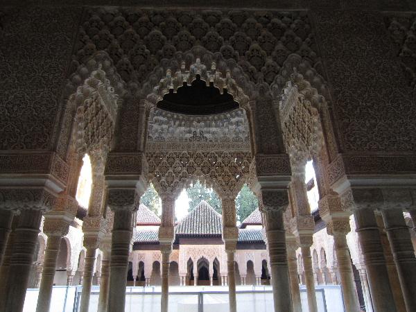 alhambra04