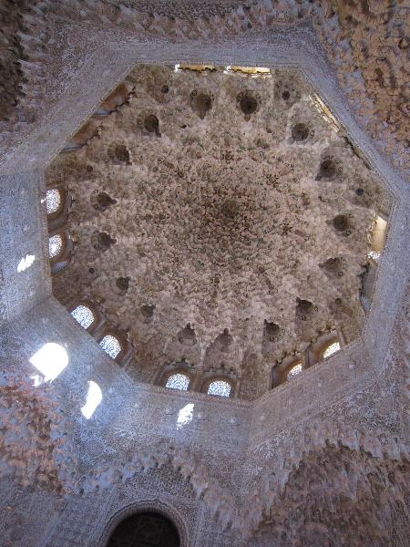 alhambra05