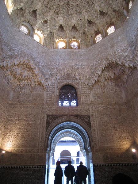 alhambra06