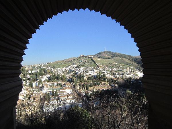 Alhambra08