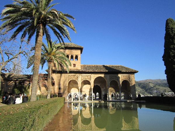 Alhambra07
