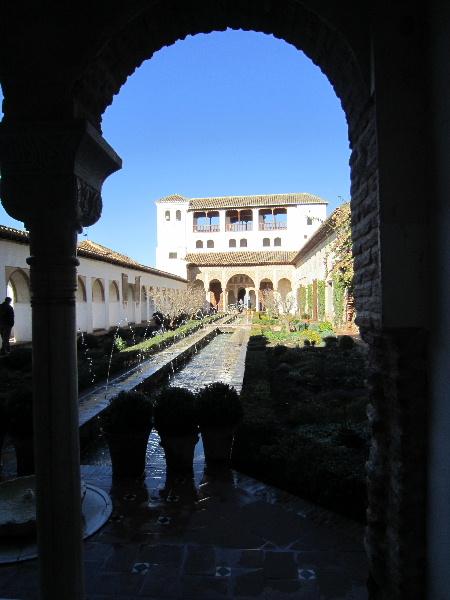 alhambra16