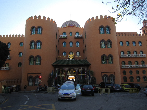alhambra palace04