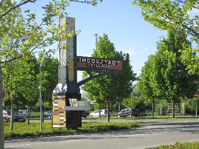 Ingolstadtvillage02