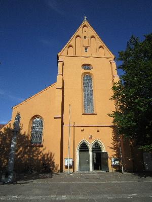 Ingolstadt01
