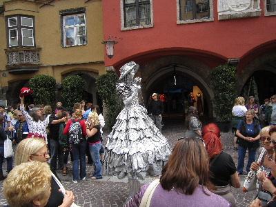 Innsbruck42