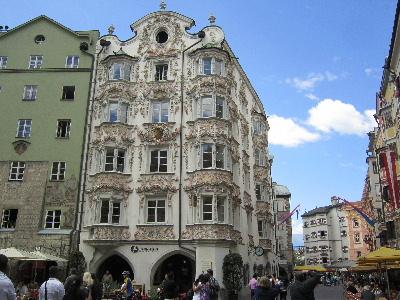 Innsbruck34