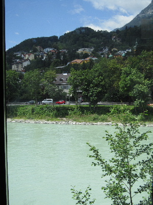 Innsbruck02