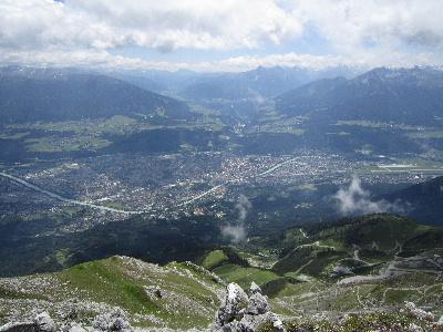 Innsbruck06