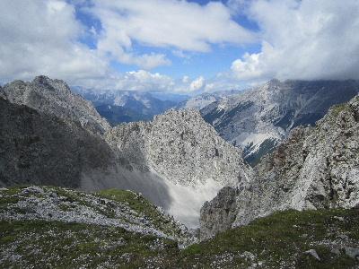 Innsbruck07
