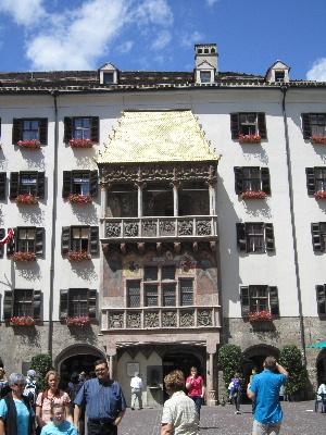 Innsbruck33