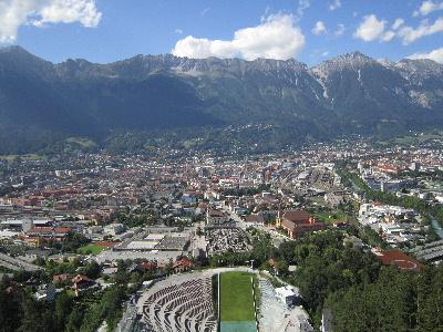 Innsbruck39