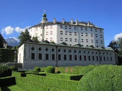 Innsbruck40
