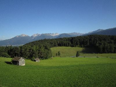 InnsbruckMunich01