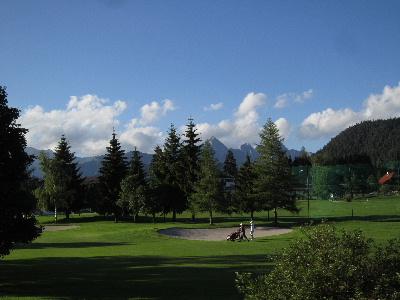 InnsbruckMunich03