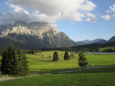 InnsbruckMunich04