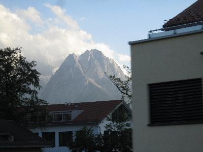 InnsbruckMunich06