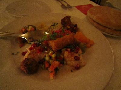 Israelrestaurant02
